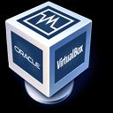 Comment installer Windows 10 avec VirtualBox sur Mac