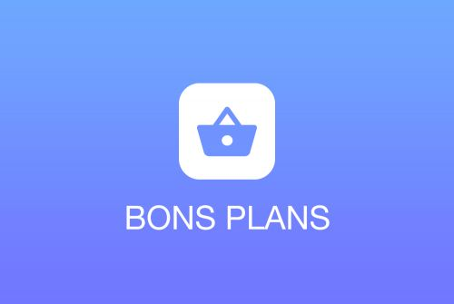 Bons plans:  les applis gratuites pour iPhone du 16 janvier 2018