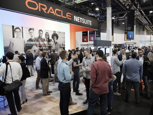 Cloud:  la transparence d'Oracle mise en doute