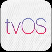 Apple propose tvOS 14 en version finale pour les Apple TV