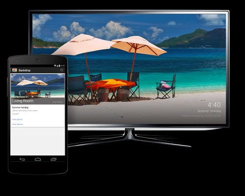 25 applications incontournables à essayer avec un Google Chromecast