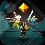 Dungeon of the Endless: Apogee en précommande sur l'App Store