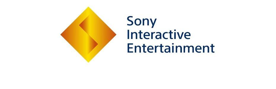 Jim Ryan va remplacer John Kodera au poste de PDG de Sony Interactive Entertainment