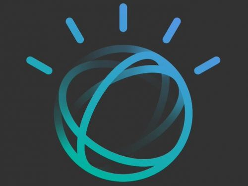 IBM tire un trait sur Watson Workplace