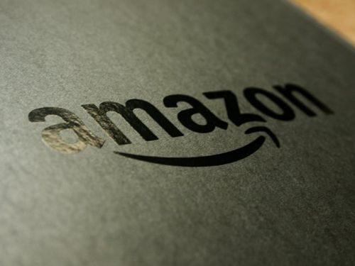 Amazon vaut-il vraiment mille milliards de dollars ?