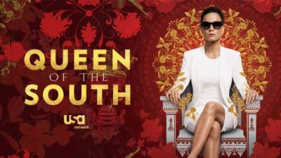 Queen of the South:  une saison 3 est officiellement commandée