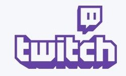 Twitch rachète l'Internet Gaming Database