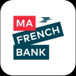 Ma French Bank:  lancement officiel sur iOS et Android