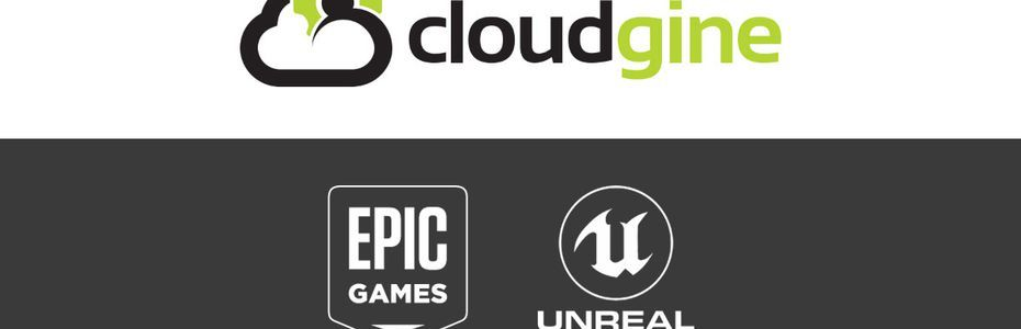 Epic Games annonce le rachat de Cloudgine, société de cloud computing