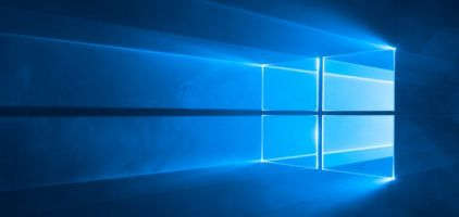Bug:  des sites web peuvent faire planter Windows 7 et 8