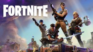 Galaxy S10 Plus:  débloquer LE skin Fortnite exclu sans le moindre hacking possible