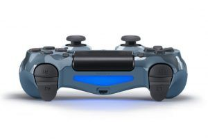 Sony:  le crossplay arrive enfin
