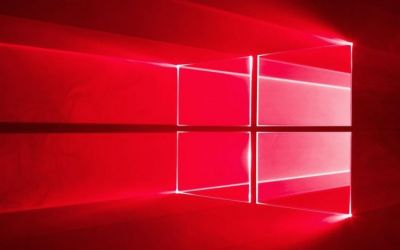 La build 15007 pour Windows 10 ET Windows 10 Mobile