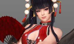Ce week-end sur GAMERGEN.COM:  le live Dead or Alive 6 interrompu, 16 000 joueurs d'Apex Legends bannis, et Cristiano Ronaldo supprimé de FIFA 19