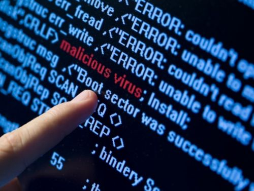 PyLocky:  un remède made in France pour le ransomware
