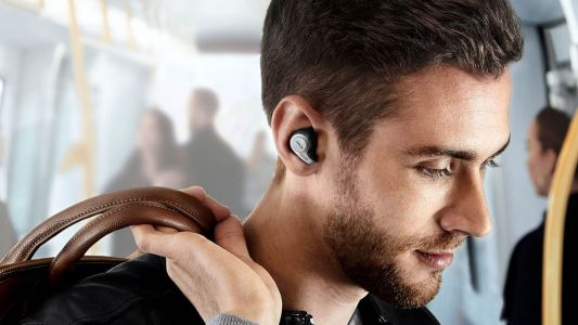 Actualité:  French Days - Les écouteurs intras true wireless Jabra Elite 65t à 99 €