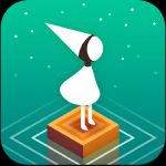 Ustwo prépare la succession de Monument Valley