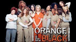 C'est officiel, il n'y aura pas d'autres saisons pour Orange is the New Black !