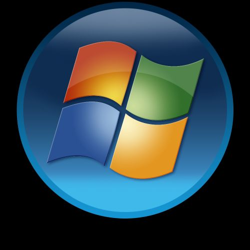 Le support de Windows 7 va devenir payant:  Oui et alors ?