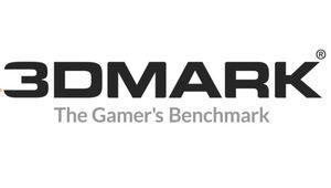 3DMark lance Port Royal, son benchmark dédié au raytracing