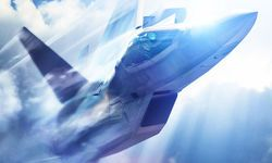 TEST de Ace Combat 7: Skies Unknown, un retour fracassant de la licence
