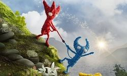 Unravel Two:  les Yarny débarquent sur Nintendo Switch