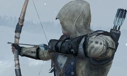Assassin's Creed III Remastered annoncé sur Nintendo Switch