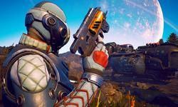 The Outer Worlds:  Microsoft veut en faire une franchise