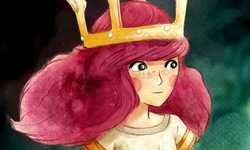 Child of Light: Ultimate Edition - L'aventure poétique d'Aurora débute en vidéo