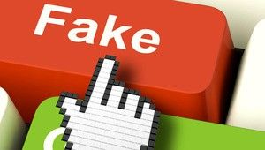 Fake News : Facebook traque les faux comptes