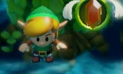 The Legend of Zelda: Link's Awakening, les notes de la presse anglophone