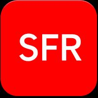 Apple permet de payer les apps via la facture mobile RED SFR