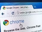 Windows 7:  Google fixe la fin du support sur Chrome à janvier 2022
