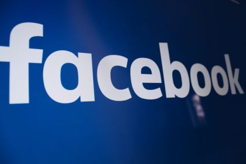 Facebook supprime 1,5 million de vidéos après l'attentat de Christchurch