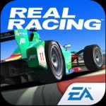 Real Racing 3 v5.2:  Skyline GT-R Godzilla et Koenigsegg One:1