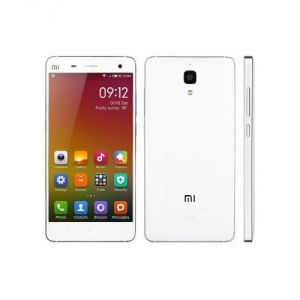 Xiaomi Mi4 4G: la version lite !