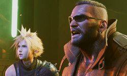 E3 2019:  PREVIEW de Final Fantasy VII Remake, le jeu est-il dans le Cloud ?