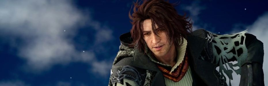 Final Fantasy XV:  Episode Ardyn interviendra fin mars
