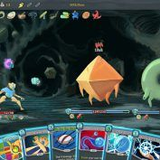 Slay The Spire:  la version mobile repoussée à 2020
