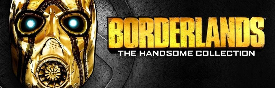 Borderlands The Handsome Collection est le prochain jeu gratuit sur Epic Games Store