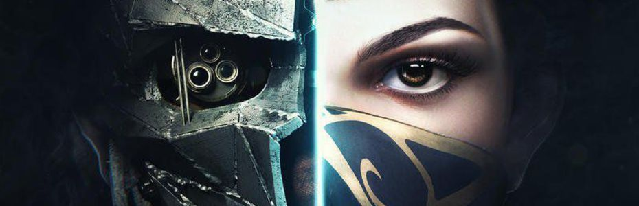 Arkane Studios met Dishonored au repos