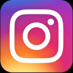 Instagram Direct:  fermeture de la messagerie