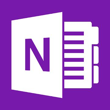 Microsoft va imposer son application universelle OneNote