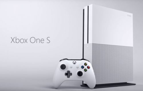 🔥 Black Friday:  voici tous les packs Xbox One S à partir de 159 euros