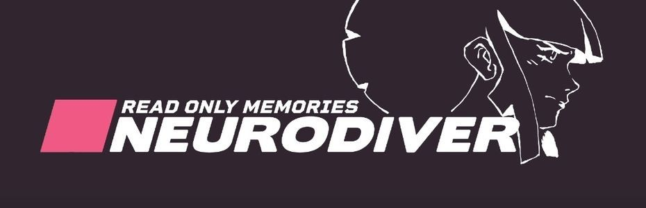 E3gk | e3 2019 - MidBoss annonce Read Only Memories:  Neurodiver sur PC