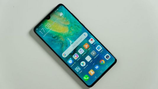 Actualité:  Amazon Prime Day - Le Huawei Mate 20 à 399 €