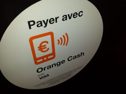 Orange Cash:  fermeture des comptes le 30 novembre