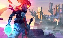Dead Cells:  1 million de copies vendues, le jeu a sauvé Motion-Twin