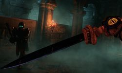 Underworld Ascendant:  l'Action-RPG débarque sur PS4, quid de la version Xbox One ?