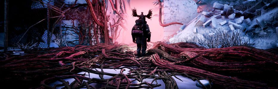 "L'extension de Mutant Year Zero, ""Seed of Evil"", se détaille"